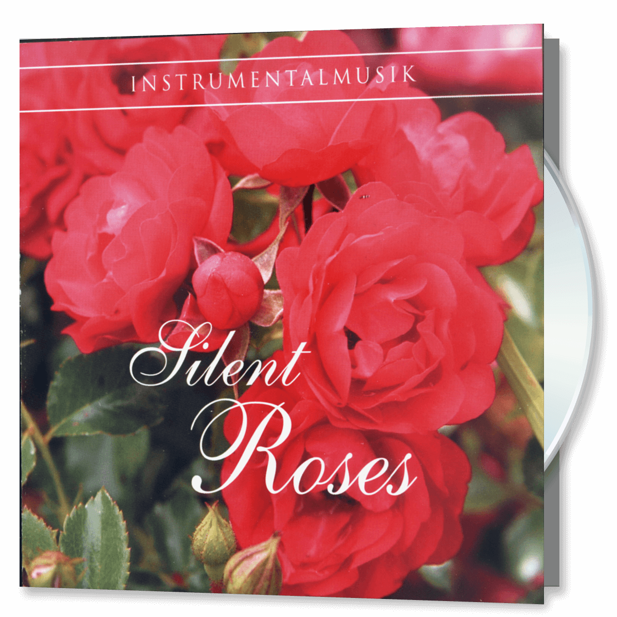 Silent Roses