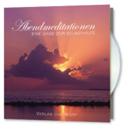 Morgen- und Abendmeditation