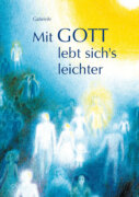 eBook - Näher zu Gott in dir