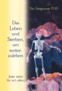 eBook - Die redende All-Einheit